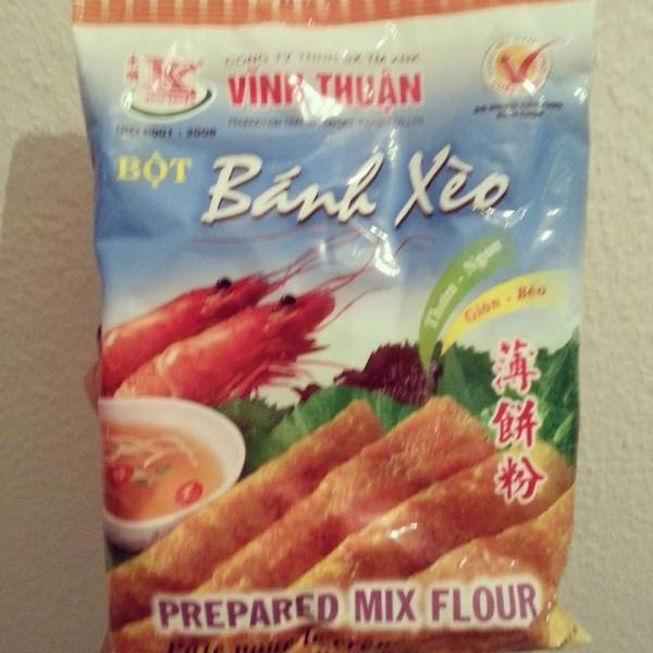farine-crepe-vietnamienne-banh-xeo
