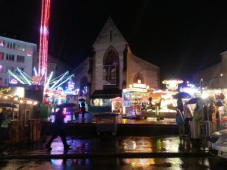 petersplatz hersbstmesse