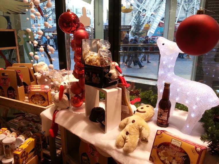 boutiques alsace mulhouse