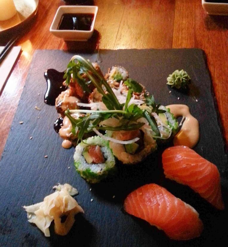 menu sushi 5 cuno berlin