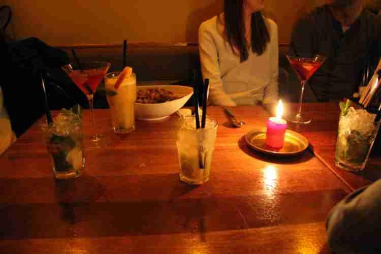 cocktails cunô berlin